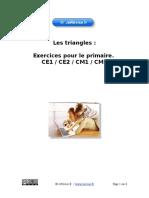 Exercice s
