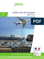Reperes Transport Ed2016 3