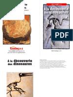 raz_li13_discoverdinos_fr_clr.pdf