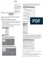 U37OwnMan.pdf