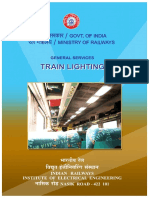 Train Lighting.pdf