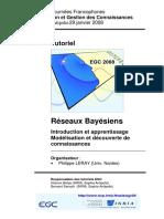 tutoriel1-1.pdf