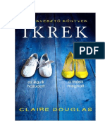 Claire Douglas Ikrek (1)