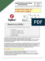 Protocole ZigBee.pdf