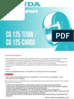 CG 125 Titan e Cargo 1995.pdf