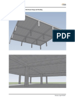 Two-Way-Concrete-Floor-Slab-with-Beams-Design-Detailing.pdf