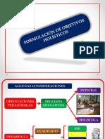 formulacion_objetivos_holisticos