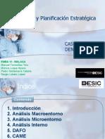 vitaldent-120402120112-phpapp01.pptx