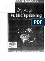 pu-sp1-20122017204157.pdf