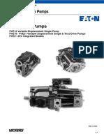ESPECIFICACION PVE21.pdf