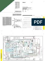 416b electrico.pdf