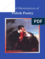 Zawadzki - Selected Masterpieces of Polish Poetry.pdf