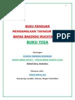 148919452-Buku-Panduan-3.docx