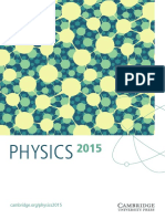 30277_Physics_ISSUU.pdf