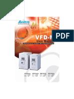 VFD M new.pdf
