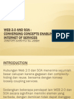 Web 2.0 dan SOA.pptx