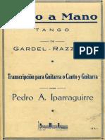 Gardel-Iparraguirre_mano_a_mano.pdf