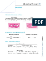 Chapter 02 - Probability