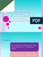 _suturas_nudos_abordajes
