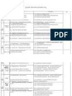 五年级PJ_2018年计划