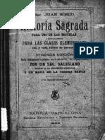 Historia Sagrada - San Juan Bosco.pdf