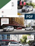 all-new-picanto.pdf