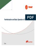 212012057 CVHF Presentation Basic Operation