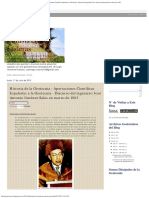 José Antonio Jiménez Salas_Aportaciones Científicas Españolas a la Geotecnia_Web.pdf