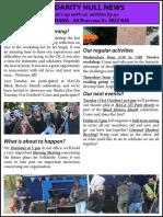 Newsletter 1710 OCT 04