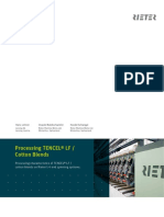 Processing_TENCEL_Special_Print_2218-v3_40350_Original__40350.pdf