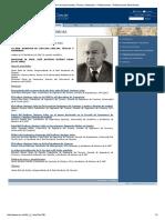 Real Academia de Ciencias Exactas, Físicas y Naturales _Homenaje al Profesor José Antonio Jiménez Salas (1916-2000).pdf