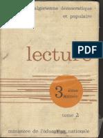 255549459-Lecture-3eme-Annee-Tome-2-Algerie(1).pdf