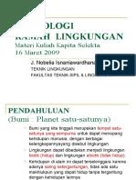 23188850-Ramah-Lingkungan-Handout1.doc