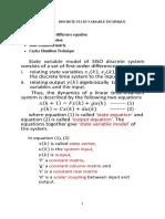 CCP UNIT 1.pdf