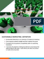 88098030-Sustainable-Marketing.pdf