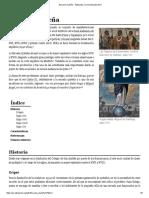 Escuela Quiteña - Wikipedia, La Enciclopedia Libre