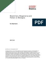biosimilars_biogenerics_fobs.pdf