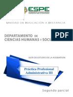 Actividad Practica Profesional 3