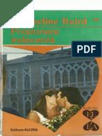 Jacqueline-Bayrd-Propunere-Indecenta.pdf