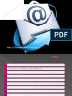 correo-electronico1