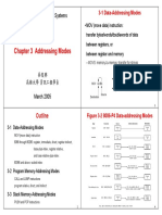 Direct Addressing.pdf