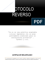 protesis sobre implantes (1).pptx