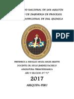 INFORME ACERCA DEL CACAO.docx