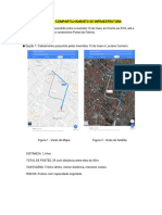 Projeto Co(1) Reduced