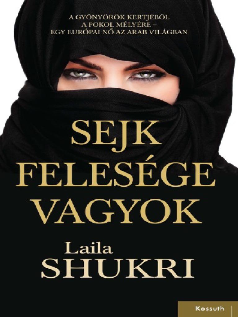 anya Arab szex csőbonnie rothadt spriccel pornó