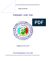 Tzolkin_and_You.pdf