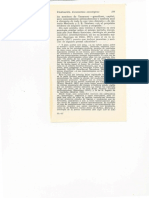 Guillermo de Torre. Hia de Las Literaturas de Vanguardia, t2 Ediciones Guadarrama, 1971