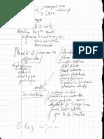 Postmodernisme, notes yo (généralités).pdf