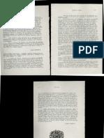 Clanca Perpiñán, Poeta Ludens, Disparate, Perqué y Chiste en Los s. 16 & 17 - Reseña in Criticón