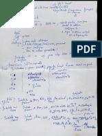 Normes Criccal, résumé manuscrit yo.pdf